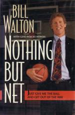 Walton- Nothing But Net